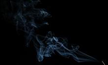 دراسة: التدخين غير المباشر له أضرار غير مسبوقة