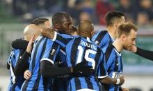 إيطاليا: كل المباريات بدون جمهور بسبب كورونا