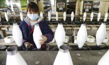 """فيروس """"كورونا"""" ينخر  باقتصادات شرق آسيا"""