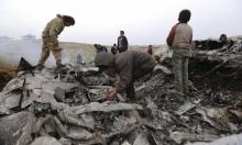 الأمم المتحدة تأمل بوقف دائم للقتال في إدلب