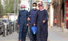 الكويت: شوارع خالية ومقاه بلا شيشة بسبب كورونا