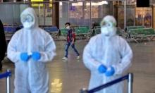 كورونا: أكثر من 100 ألف إصابة و3400 وفاة في 92 دولة