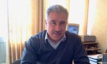 نابلس: أمن السلطة يعتقل القيادي الفتحاوي حسام خضر