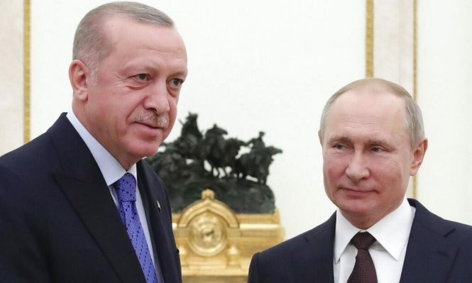 سورية: واشنطن تُعرقل إعلانا بالأمم المتحدة يدعم الاتفاق التركي الروسي