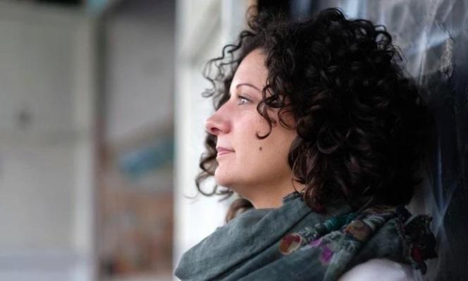 """تريز سليمان تُطلق ألبومها الجديد """"موج عالي"""""""