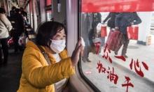 انهيار الاقتصاد الصيني يبلغ أشده