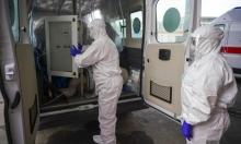 كورونا: 36 وفاة جديدة في إيطاليا وارتفاع عدد الإصابات في دول عربية