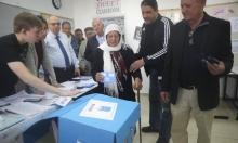 د. خيزران: الفلسطينيون في إسرائيل ذوتوا الواقع ولم يذوتوا الصهيونية
