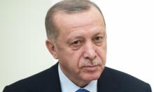 إردوغان يأمر بمنع المهاجرين بالزحف إلى اليونان