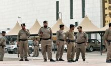 """السعودية تبدأ بمحاكمة فلسطينيين وأردنيين لانتمائهم لـ""""حماس"""""""