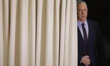 """""""كاحول لافان"""": معارضة لحكومة أقلية والدفع نحو ائتلاف مع الليكود"""