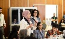 يوم المرأة العالمي: حقائق ومعطيات عن النساء العربيات