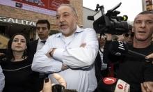 الأزمة السياسية تتعمق: نتنياهو يتوقع انتخابات رابعة