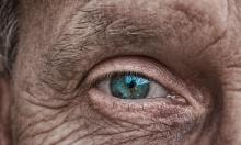 أسباب وطرق الوقاية من جفاف العيون