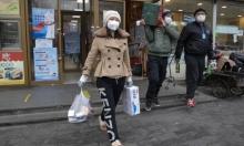 الصين تسجل 22 وفاة جديدة بكورونا وأدنى عدد إصابات بالفيروس