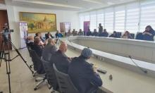 كورونا: أولياء الأمور يحملون السلطات مسؤولية صحة طلاب الناصرة