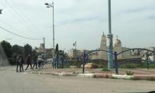 الناصرة: 14 من مُعلّمي مدرسة راهبات السالزيان يخضعون للحجر الصحي