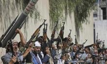 ارتفاع بنسبة 61% في مبيعات الأسلحة في الشرق الأوسط