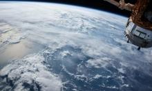 """إيلون ماسك: الأقمار الصناعية ليس لها """"أثر على الاكتشافات الفضائية"""""""