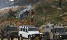 تقرير: إجراءات أمنية جديدة للاحتلال ضد الفلسطينيين في الضفة