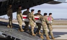 مع بدء الانسحاب من أفغانستان: مجلس الأمن يصوت على اتفاق أميركا طالبان