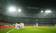 كورونا يهدد حضور الجماهير بالدوري الإسباني!