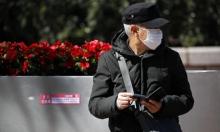 شركة صينية تطور تقنية للتعرف على وجوه مرتدي الأقنعة