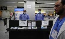 أول وفاة إثر فيروس كورونا في كل من لبنان والمغرب