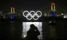 أولمبياد 2020: طوكيو تفرض اجراءات غير مسبوقة