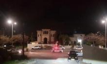 3 مُصابين بجريمتَي إطلاق نار في مدينتَي كفر قاسم والطيبة