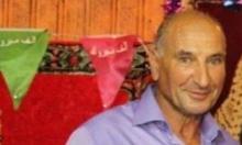 أم الفحم: وفاة حسني بدوية متأثرا بإصابته في حادث عمل