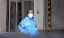 الإعلان عن تسجيل أول إصابة بفيروس كورونا في تركيا