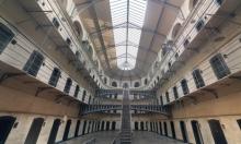 إيطاليا: 12 قتيلًا في السجون جراء تشديد القيود بسبب كورونا