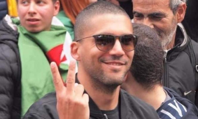 القضاء الجزائري يفرج عن صحافي ويسجن ناشطين سياسيين