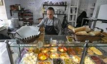 """""""صحفة الثوم"""" الطبق التونسيّ... للوقاية من كورونا"""
