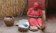 العقم القسري في جنوب أفريقيا... أداة طبيّة لقمع النساء