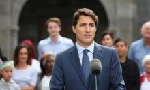 كندا: رئيس الحكومة يخضع لحجر صحيّ احترازي