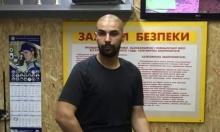 البعنة: مقتل محيي الدين هشام بدران في جريمة إطلاق نار