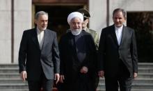 إيران: إصابة مستشار خامنئي بكورونا