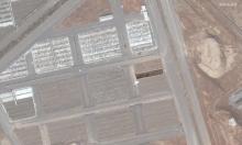 إيران: صور أقمار صناعية تكشف مقبرة جماعية لضحايا كورونا