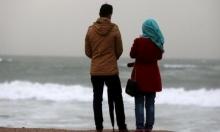 كورونا يقف حاجزا  أمام العرسان المقبلين على الزواج بغزة