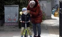 """""""كورونا"""": الأطفال لا يعانون من أعراض قوية لكنهم ناقلون له"""