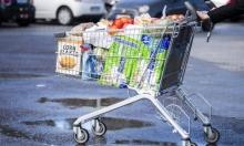 نتنياهو: المواد الغذائية متوفرة ولا داعي للتهافت على شبكات التسويق