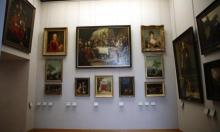 كورونا: متحف اللوفر وقصر فرساي يغلقان أبوابهما