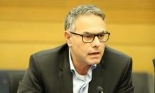 شحادة يطالب وزير الخارجية بإعادة الطلاب العرب للبلاد