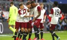 بسبب كورونا: الدوري الألماني مهدد بالإلغاء