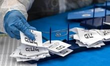 استطلاع: لا أغلبية تؤيد حكومة برئاسة نتنياهو أو غانتس