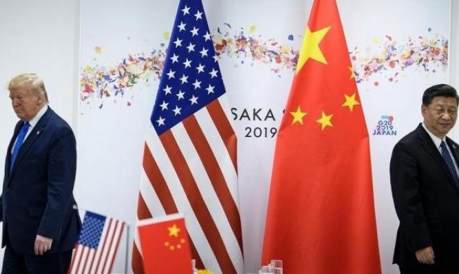 كورونا: الصين وأميركا تتبادلان الاتهامات بشأن منشأ الفيروس