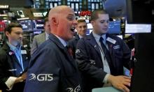 """""""كورونا"""": انتعاش الأسهم الأميركية بعد إعلان ترامب حالة الطوارئ"""