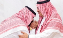 تهديدات بن سلمان وراء فرار مستشار بن نايف إلى كندا